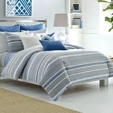 camouflage queen bedding set bedroom gorgeous queen bedding sets for  bedroom decoration ideas queen size bed . camouflage queen bedding ...