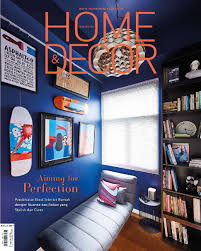 Small Picture HOME DECOR Indonesia Magazine December 2016 SCOOP