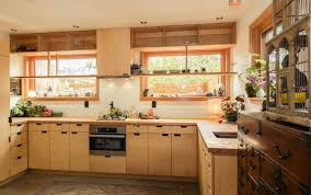 most popular wood for kitchen cabinets best solid wood kitchen cabinets kitchen cabinet wood laminate medium wood kitchen cabinets wood kitchen cabinets