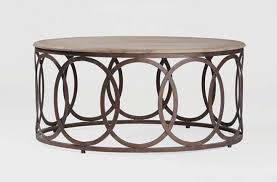 Inspiring Round Metal And Glass Coffee Table Coffee Tables Design Best Round  Metal Coffee Table Base Amazing Pictures