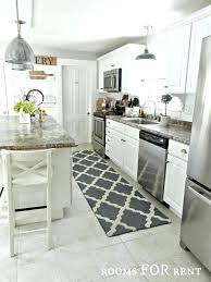 kitchens bath and beyond mats for kitchens kitchen rug more image ideas kitchen sink mats bed