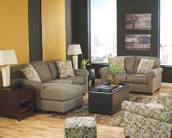 Petes Bargain Basement – Quality Discount Furniture