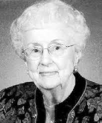 LaVonne Smith Obituary (2015) - Lexington Herald-Leader