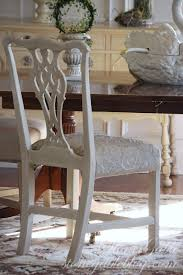 dining room perfect recover dining room chairs elegant how many yards to reupholster a dining
