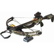 Barnett Crossbow Comparison Chart Best Barnett Crossbow Reviews Accessories