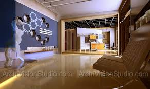 office design firm. law office interior design fine decor ideas pictures moonrpus for inspiration firm