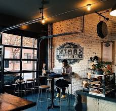 9+ DIY Coffee Bar Ideas And Inspiration at Home Decoration   Coffee shop  design, Coffee corner and Repurposing
