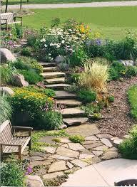 Small Picture Best Photos Of Rock Gardens Rock Garden Design Tips 15 Rocks