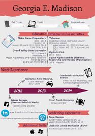 Info Resume Private