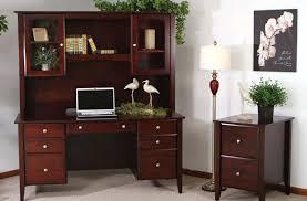 modern home office sett. Modern Office Furniture Sets Landmark Set Image 1 Home Sett
