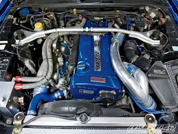 All About Diesel Tuning - Calvin's Blog
