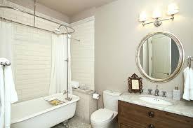 shower curtain freestanding bath mariodebian com