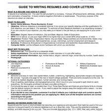 Example Resume Study Abroad Coordinator Bongdaao Com
