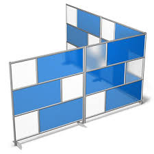 modern office dividers. modern office dividers to divide a space that you can customize with glass whiteboard or fabric aluminum framing keep light also mu2026 v