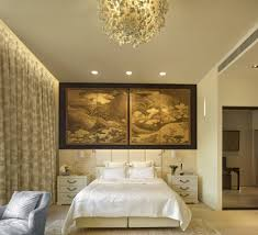 Lyndhurst Bedroom Furniture Hong Kong Couples Growing Art Collection Finds A Home In