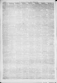 Check spelling or type a new query. The Province From Vancouver British Columbia Canada On February 14 1946 18