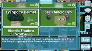 You can check any item's price including its history to decide whether or not it is a worthy investment. Paw Day 1 Omg New Mods Items Meow Ears New Weather Growtopia
