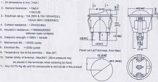 4 pin toggle switch wiring diagram 4 image wiring 4 pin toggle switch wiring diagram wiring diagram and schematic on 4 pin toggle switch wiring
