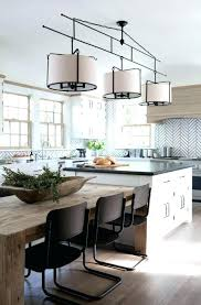 counter height island architecture kitchen island dining table awesome white shaker cabinets designed by wonder counter
