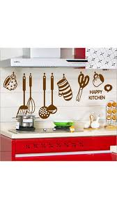 fullsize of cushty es kitchen wall tile stickers es australia vinyl pic sets kitchen wall wall