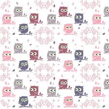 Owl Pattern Awesome Girly Owl Pattern Pictures Photos And Images For Facebook Tumblr