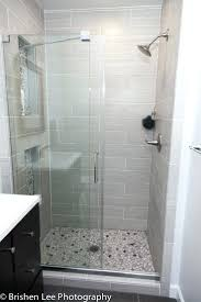 glass door for bathtub. Glass Door Bathtub Full Size Of Bathroom Awesome Sliding Shower Doors Large Frosted Cabinet: For .
