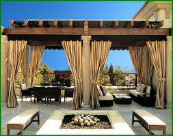 patio cover plans designs. Lovable Patio Cover Design Ideas Designs Outdoor Patio Cover Plans Designs