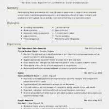 resume sample doc valid simple resume sample docx saveburdenlake org