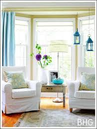 wonderful bay window decorating ideas bay window decorating ideas how to choose furniture layout