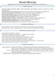 sample resume for corporate communications officer resume samples our collection of free resume examples sample resume central head corporate communication resume