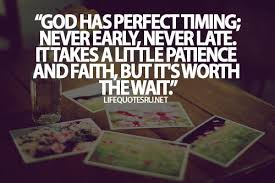 Christian Quotes For Teens Best of Quotes For Teenagers Quotes Life Quote Quotes For Teenagers