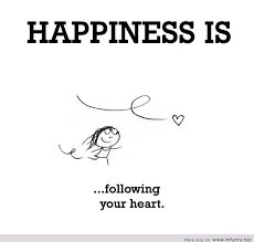 Funniest Happiness Simple Funny Happy Quotes