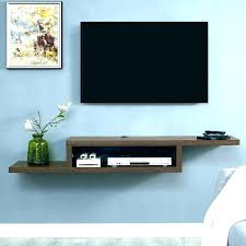 cable box wall mount cable tv wall mount with cable box holder best c2468 cable box wall