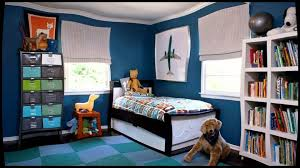 Little Boys Bedroom Decor Cute Bedroom Ideas For Little Boys Youtube Idolza