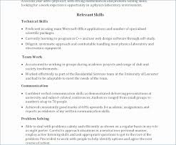 free frame templates letter template ms word unique 27 resume template for word