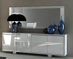 dining room sideboard decorating ideas. dining room sideboards and buffet sideboard decorating ideas
