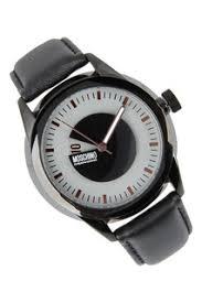 Купить <b>женские часы Moschino</b> Cheap and Chic в интернет ...