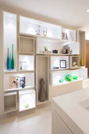 types of interior lighting. Types Of Interior Lighting E