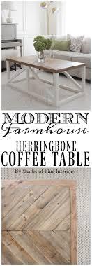modern farmhouse furniture. best 25 farmhouse furniture ideas on pinterest half bathroom decor cabin and bedrooms modern u