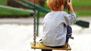 Tod Von Geschwistern So Hilft Man Kindern In Der Trauer