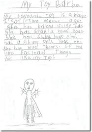 my favourite toy essay for class dissertation conclusion the  my favourite toy essay for class 3 uk