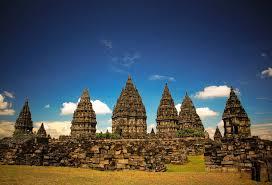 Jogja merupakan salah satu kota di pulau jawa. 99 Tempat Wisata Di Jogja Paling Instagramable Versi Traveloka