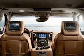 2018 cadillac escalade interior. beautiful interior 2018 cadillac escalade supercharger interior inside cadillac escalade interior c