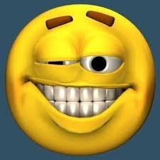 """Résultat de recherche d'images pour """"sourire du soir"""""""