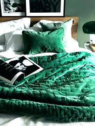 purple and green bedding astounding velvet duvet cover king blue gray purple green bedding purple and lime green bedding sets