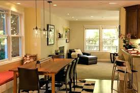dining table lighting fixtures. Dining Table Lighting Fixtures Room Light Over N