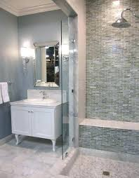 blue and gray bathroom blue grey bathroom tremendous gray ideas best blue  gray bathroom paint