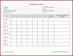 free weekly timesheet spreadsheet weekly timesheet template excel free download time