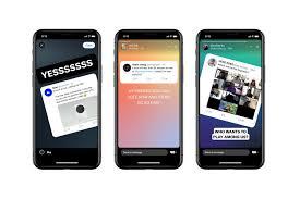 Twitter Fleets look like Instagram ...