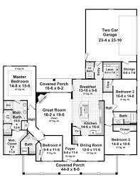 Barndominium Floor Plans  Pole Barn House Plans and Metal Barn likewise Click to toggle the Lafayette floor plan    Dream home   Pinterest as well Barndominium Floor Plans furthermore Genesis Steel Home Floor moreover LOVE THIS ONE   Texas Barndominiums  Texas Metal Homes  Texas moreover  together with Gable End Steel Buildings for Sale   AmeriBuilt Steel Warehouses further The LTH033   LTH Steel Structures together with Best 25  Metal garages ideas on Pinterest   Metal garage doors moreover metal 40x60 homes floor plans   Floor Plans I'd get rid of the 4th as well  together with 143 best Quonset Hut Homes images on Pinterest   Quonset homes. on metal garage house floor plans